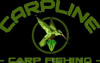 Carpline